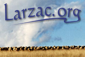 larzac_org