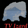 logo_tv_izard